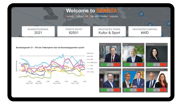 210811_Screenshot_SPARTA.png