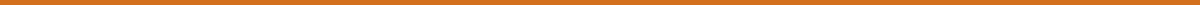 Trenner_UniBw-M.jpg