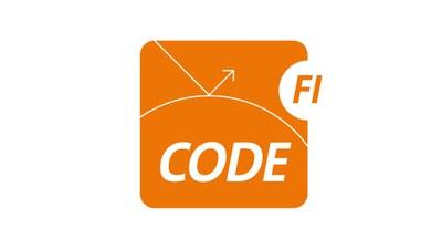 Logo des Forschungsinstituts CODE der UniBw M