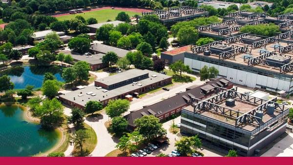 Alle Forschungsprojekte der HSU/UniBw H im Rahmen des dtec.bw