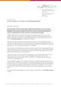 210811_dtec.bw_Pressemitteilung_Projekt_SPARTA_Seite_1.jpg